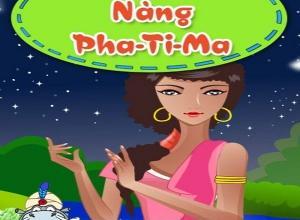 Video: Truyện nàng Phatima