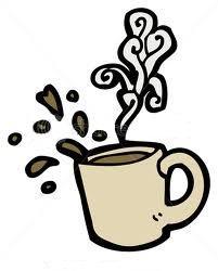 Tách cà phê muối - Quà tặng cuộc sống Việt Nam