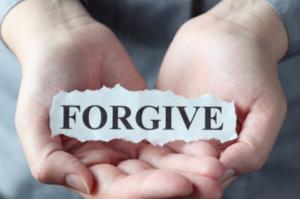 Học cách để tha thứ - Truyện ngắn ý nghĩa