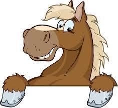 Mua xương ngựa - Truyện cổ tích đặc sắc chọn lọc việt nam