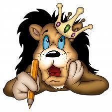 Lừa đội lốt Sư tử - Truyện cổ tích đặc sắc chọn lọc việt nam