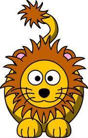 Muỗi và Sư tử - Truyện cổ tích đặc sắc chọn lọc việt nam