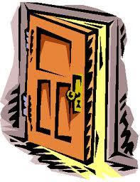Cánh cửa mới - Kho tàng truyện cổ tích chọn lọc
