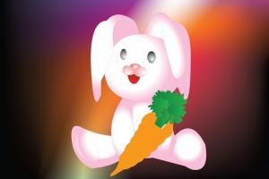 Con thỏ biển