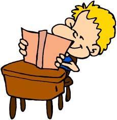Truyện cười học sinh #15 - Truyện cười chọn lọc