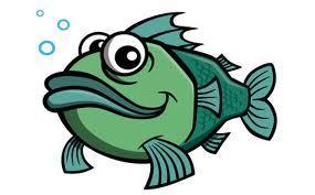 Mở hộp cá - Kho truyện cười chọn lọc, cười vỡ bụng