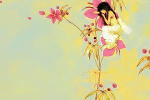Lời ước hẹn cao cả - Quà tặng cuộc sống Việt Nam