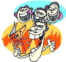 Truyện cười tổng hợp #9 - Kho truyện cười hay cho bé