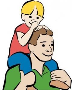 Thư gửi con trai - Kho tàng truyện cổ tích việt nam chọn lọc
