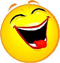 Truyện cười tổng hợp #8 - Kho truyện cười vỡ bụng