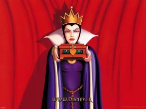 Ba bà hoàng hậu