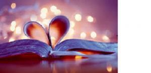 Tình yêu là cốc nước trắng - Truyện ngắn ý nghĩa