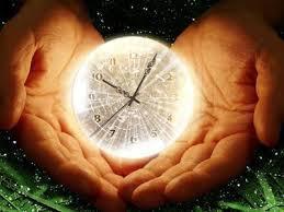 chiếc đồng hồ có lương tâm