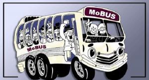 Chiếc xe Bus kế tiếp - Quà tặng cuộc sống Việt Nam