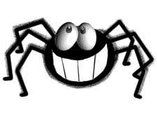 Trò đùa của nhền nhện - Truyện cổ tích ngụ ngôn hay nhất việt nam
