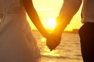 Tình yêu - Truyện ngắn ý nghĩa