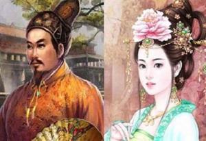 Bà Chúa Ngọc - Truyện cổ tích thần kỳ Việt Nam hay nhất