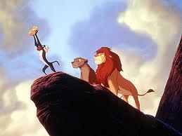Sư tử và lừa - Truyện cổ tích đặc sắc chọn lọc việt nam