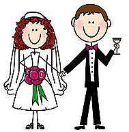 Quà cưới - Truyện ngắn ý nghĩa