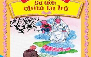 su-tich-chim-tu-hu