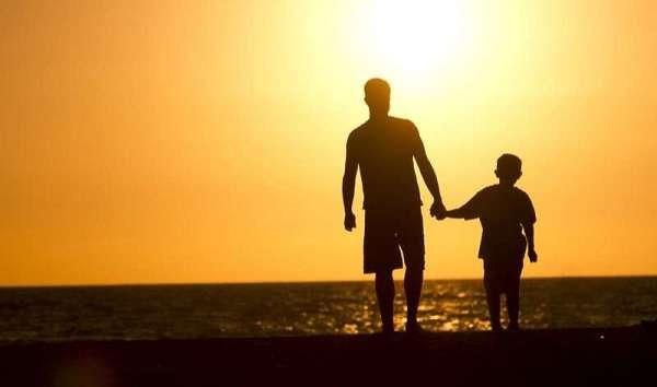 Bố thật là hay khóc - Quà tặng cuộc sống đáng để chúng ta đọc và suy ngẫm